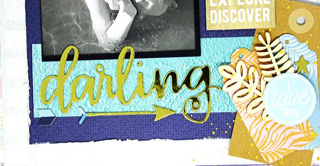 Darling_KCHavanaNights_nj650wD2