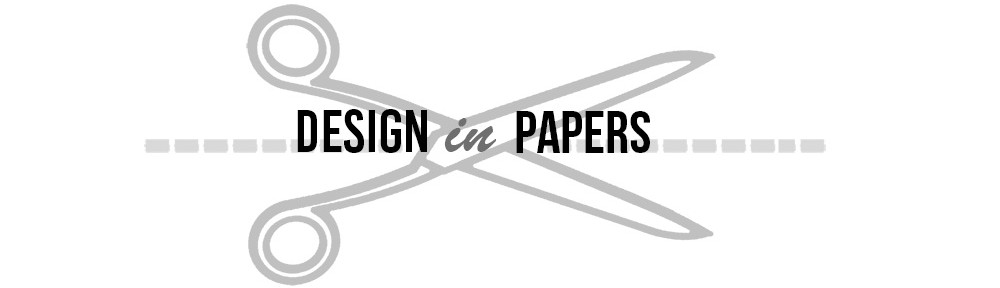 Design in Papers